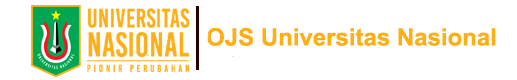 LPU Unas Logo